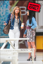 Celebrity Photo: Jennifer Lopez 2197x3300   3.3 mb Viewed 1 time @BestEyeCandy.com Added 2 days ago