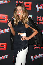 Celebrity Photo: Delta Goodrem 1200x1800   251 kb Viewed 87 times @BestEyeCandy.com Added 471 days ago