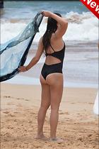 Celebrity Photo: Lea Michele 2333x3500   780 kb Viewed 21 times @BestEyeCandy.com Added 38 hours ago