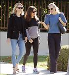 Celebrity Photo: Jennifer Garner 1200x1290   178 kb Viewed 17 times @BestEyeCandy.com Added 25 days ago