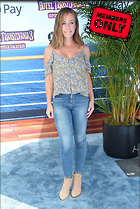 Celebrity Photo: Kendra Wilkinson 2410x3600   2.1 mb Viewed 1 time @BestEyeCandy.com Added 241 days ago