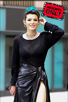 Celebrity Photo: Bella Thorne 2200x3300   2.4 mb Viewed 2 times @BestEyeCandy.com Added 13 days ago