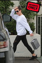 Celebrity Photo: Lea Michele 2314x3471   3.2 mb Viewed 0 times @BestEyeCandy.com Added 13 hours ago