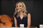 Celebrity Photo: Elisabeth Hasselbeck 1200x800   59 kb Viewed 35 times @BestEyeCandy.com Added 79 days ago