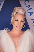 Celebrity Photo: Pink 680x1024   127 kb Viewed 74 times @BestEyeCandy.com Added 329 days ago