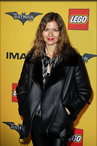 Celebrity Photo: Jill Hennessy 1200x1800   283 kb Viewed 115 times @BestEyeCandy.com Added 524 days ago