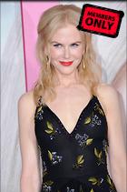 Celebrity Photo: Nicole Kidman 2848x4288   1.6 mb Viewed 1 time @BestEyeCandy.com Added 39 hours ago
