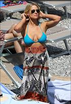 Celebrity Photo: Brittany Daniel 1309x1920   529 kb Viewed 114 times @BestEyeCandy.com Added 270 days ago
