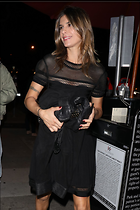 Celebrity Photo: Elisabetta Canalis 1200x1800   274 kb Viewed 59 times @BestEyeCandy.com Added 745 days ago