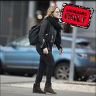 Celebrity Photo: Kate Winslet 5558x5546   4.4 mb Viewed 1 time @BestEyeCandy.com Added 143 days ago