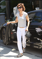 Celebrity Photo: Lisa Rinna 1200x1661   234 kb Viewed 33 times @BestEyeCandy.com Added 19 days ago