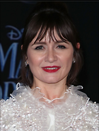 Celebrity Photo: Emily Mortimer 800x1058   89 kb Viewed 36 times @BestEyeCandy.com Added 114 days ago