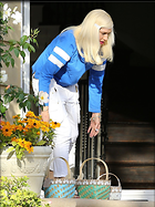 Celebrity Photo: Gwen Stefani 1200x1600   271 kb Viewed 77 times @BestEyeCandy.com Added 151 days ago