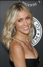 Celebrity Photo: Kristin Cavallari 1200x1834   258 kb Viewed 34 times @BestEyeCandy.com Added 42 days ago