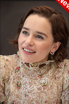 Celebrity Photo: Emilia Clarke 1280x1918   269 kb Viewed 7 times @BestEyeCandy.com Added 3 days ago