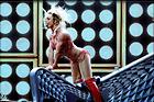 Celebrity Photo: Britney Spears 1920x1277   844 kb Viewed 30 times @BestEyeCandy.com Added 151 days ago