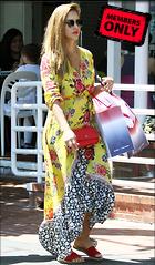 Celebrity Photo: Jessica Alba 1403x2400   1.8 mb Viewed 2 times @BestEyeCandy.com Added 24 days ago