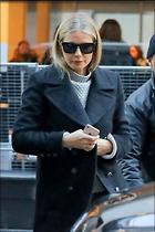 Celebrity Photo: Gwyneth Paltrow 1200x1800   295 kb Viewed 12 times @BestEyeCandy.com Added 49 days ago