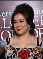 Celebrity Photo: Jennifer Tilly 1200x1641   248 kb Viewed 72 times @BestEyeCandy.com Added 89 days ago