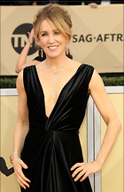 Celebrity Photo: Felicity Huffman 1200x1848   175 kb Viewed 79 times @BestEyeCandy.com Added 296 days ago