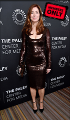 Celebrity Photo: Dana Delany 2963x5050   2.1 mb Viewed 0 times @BestEyeCandy.com Added 13 minutes ago