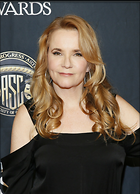 Celebrity Photo: Lea Thompson 1600x2221   600 kb Viewed 22 times @BestEyeCandy.com Added 29 days ago