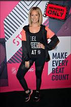 Celebrity Photo: Ashley Tisdale 2400x3600   2.0 mb Viewed 1 time @BestEyeCandy.com Added 45 days ago
