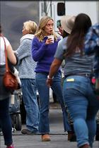 Celebrity Photo: Emily Blunt 1200x1799   211 kb Viewed 8 times @BestEyeCandy.com Added 19 days ago