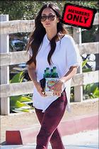 Celebrity Photo: Megan Fox 2133x3200   2.0 mb Viewed 0 times @BestEyeCandy.com Added 10 days ago