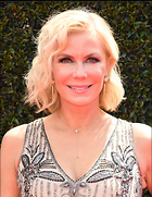 Celebrity Photo: Katherine Kelly Lang 1200x1549   323 kb Viewed 28 times @BestEyeCandy.com Added 52 days ago