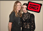 Celebrity Photo: Rooney Mara 5060x3648   3.0 mb Viewed 0 times @BestEyeCandy.com Added 31 days ago