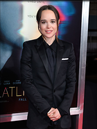 Celebrity Photo: Ellen Page 1200x1599   167 kb Viewed 50 times @BestEyeCandy.com Added 356 days ago