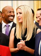 Celebrity Photo: Ivanka Trump 2464x3400   636 kb Viewed 25 times @BestEyeCandy.com Added 46 days ago