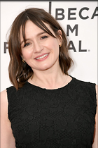Celebrity Photo: Emily Mortimer 800x1199   114 kb Viewed 12 times @BestEyeCandy.com Added 21 days ago