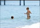 Celebrity Photo: Gwyneth Paltrow 2789x1992   850 kb Viewed 29 times @BestEyeCandy.com Added 119 days ago