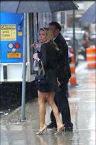 Celebrity Photo: Kristin Cavallari 1600x2400   677 kb Viewed 10 times @BestEyeCandy.com Added 25 days ago