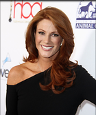 Celebrity Photo: Angie Everhart 1200x1429   149 kb Viewed 80 times @BestEyeCandy.com Added 136 days ago