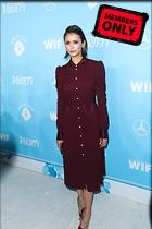 Celebrity Photo: Nina Dobrev 2133x3200   2.1 mb Viewed 0 times @BestEyeCandy.com Added 23 hours ago