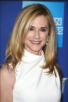 Celebrity Photo: Holly Hunter 1200x1800   220 kb Viewed 45 times @BestEyeCandy.com Added 317 days ago