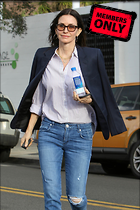 Celebrity Photo: Courteney Cox 2037x3056   3.2 mb Viewed 1 time @BestEyeCandy.com Added 36 days ago