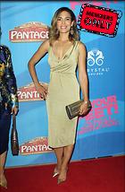 Celebrity Photo: Nadine Velazquez 1669x2550   1.9 mb Viewed 2 times @BestEyeCandy.com Added 251 days ago