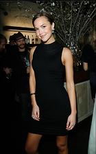 Celebrity Photo: Arielle Kebbel 1872x3000   618 kb Viewed 25 times @BestEyeCandy.com Added 139 days ago