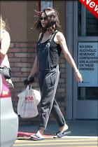 Celebrity Photo: Mila Kunis 1000x1499   163 kb Viewed 12 times @BestEyeCandy.com Added 6 days ago