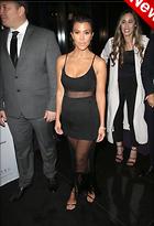 Celebrity Photo: Kourtney Kardashian 2386x3500   1.2 mb Viewed 2 times @BestEyeCandy.com Added 7 hours ago