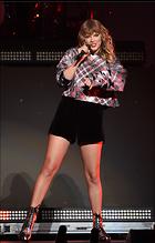 Celebrity Photo: Taylor Swift 1918x3000   999 kb Viewed 153 times @BestEyeCandy.com Added 72 days ago