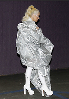 Celebrity Photo: Christina Aguilera 1470x2114   241 kb Viewed 22 times @BestEyeCandy.com Added 48 days ago