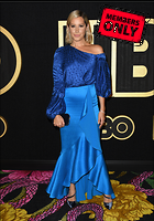 Celebrity Photo: Ashley Tisdale 3326x4757   3.2 mb Viewed 4 times @BestEyeCandy.com Added 43 days ago