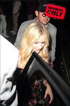 Celebrity Photo: Avril Lavigne 2333x3500   1.5 mb Viewed 0 times @BestEyeCandy.com Added 34 days ago