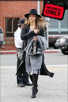 Celebrity Photo: Jessica Alba 2022x3027   1.4 mb Viewed 0 times @BestEyeCandy.com Added 2 days ago