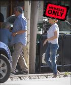 Celebrity Photo: Kylie Minogue 2013x2411   1.8 mb Viewed 0 times @BestEyeCandy.com Added 85 days ago